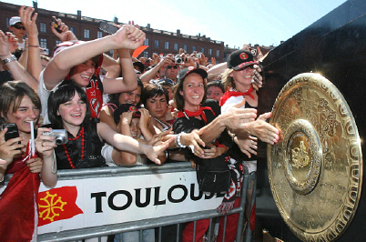 Rugby Toulou10
