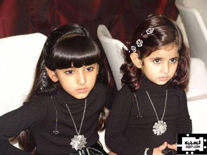 صور بنات الشيخ محمد بن راشد آل مكتوم Bnat-a10