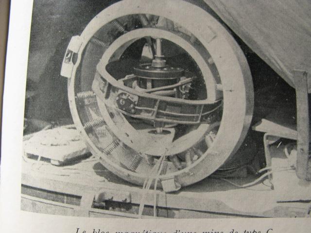 [Les différents armements de la Marine] La guerre des mines Img_1310