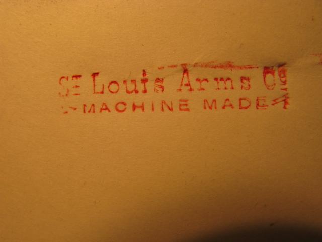 marquage manuf' révolver 1873 - j'ai glissé chef :o( - Page 2 Poudr122