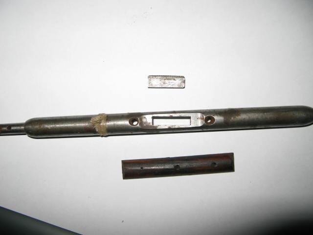 Re-rayer un canon oui c'est possible la preuve Poudr137