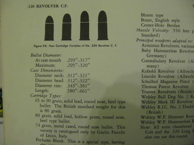 identification d'un revolver à priori d'origine Belge St_jac11