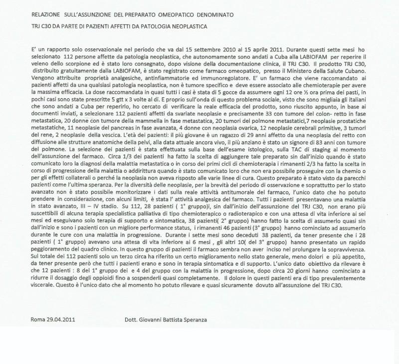 media :  Labiofam escozul Trj C30 VIDATOX da tutto il mondo Gianni12