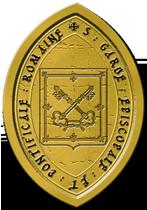 Statuts de l'aumonerie de la garde épiscopale Gepr_j10