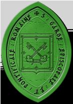 Concordat avec la Garde Episcopale Gepr_v10