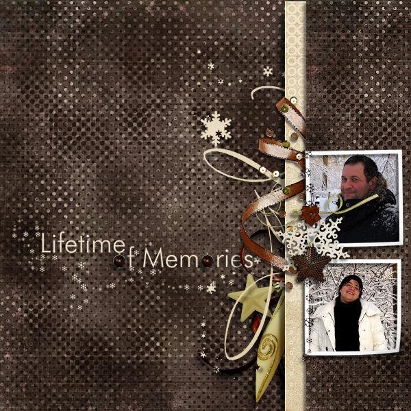 Galerie des pages de NOVEMBRE - Page 2 Damaya15