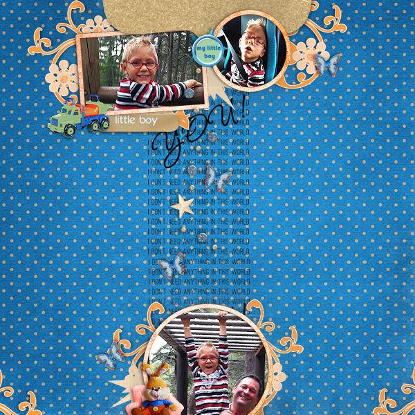 Galerie des pages de NOVEMBRE - Page 2 Kit_co15