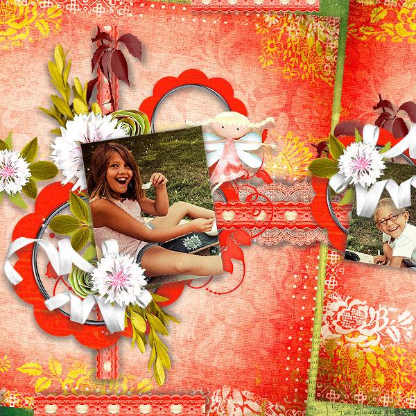 Galerie des pages de NOVEMBRE - Page 2 Kit_va23