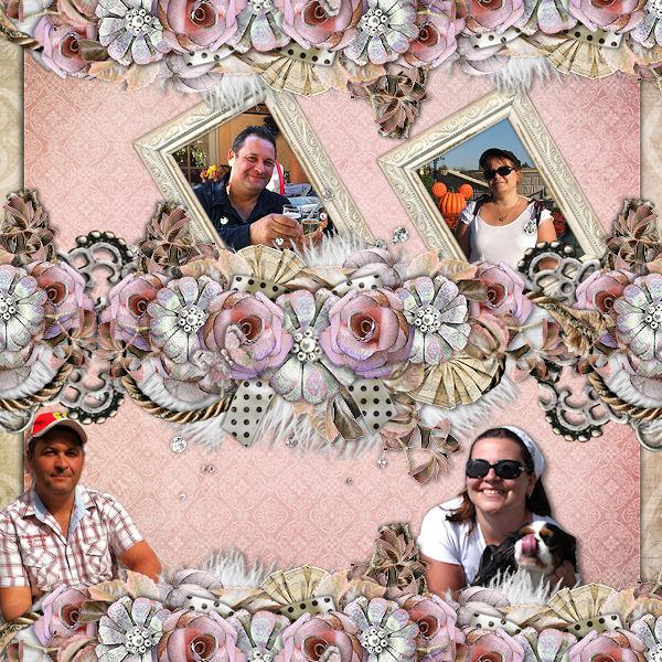 Galerie des pages de NOVEMBRE - Page 2 Valent10