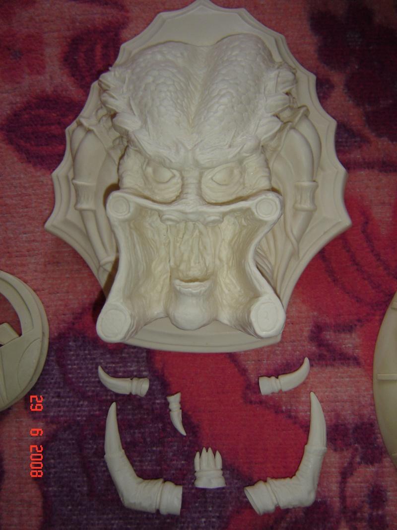 predator resine model Dsc01011