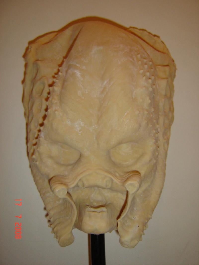 predator resine model Dsc01017