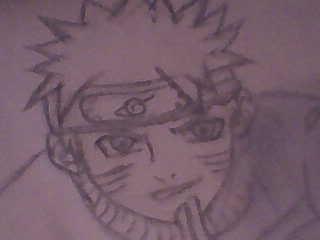 mis dibujos xD tanto buenos como malos Vv410