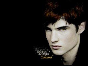 EDWARD CULLEN. Edward10