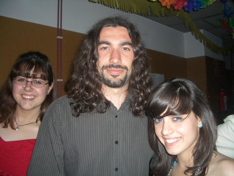 Juanca, nunca te olvidaremos! Cena_410
