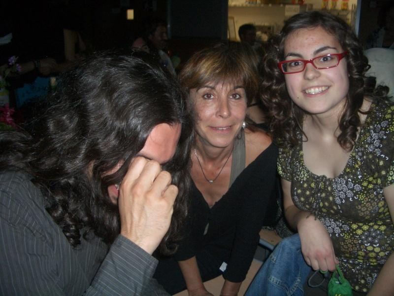 Juanca, nunca te olvidaremos! Cena_411