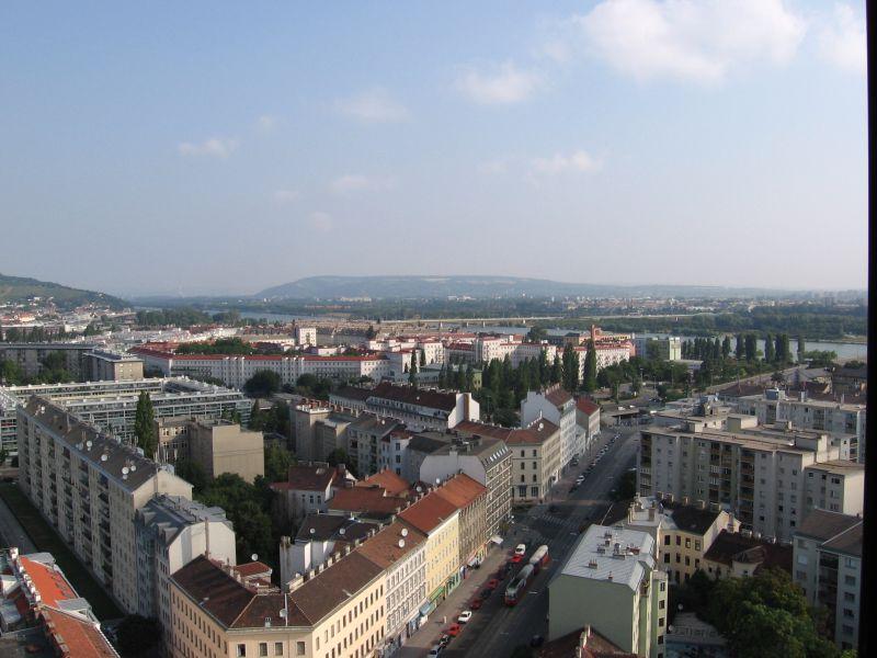 Rijeka Dunav Img_0014
