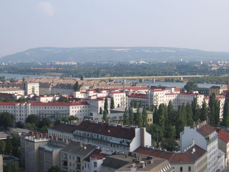 Rijeka Dunav Img_0015