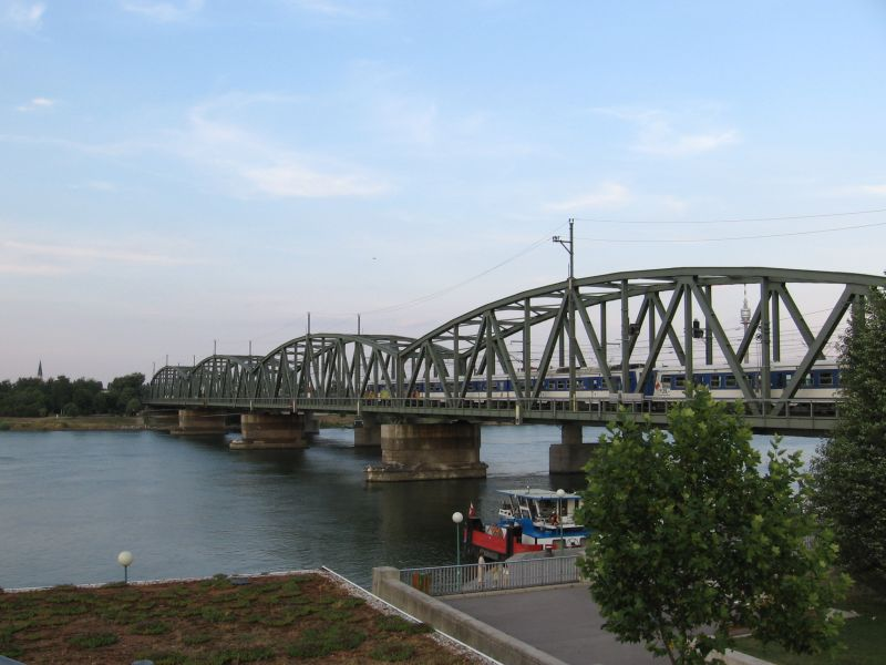 Rijeka Dunav Img_0210