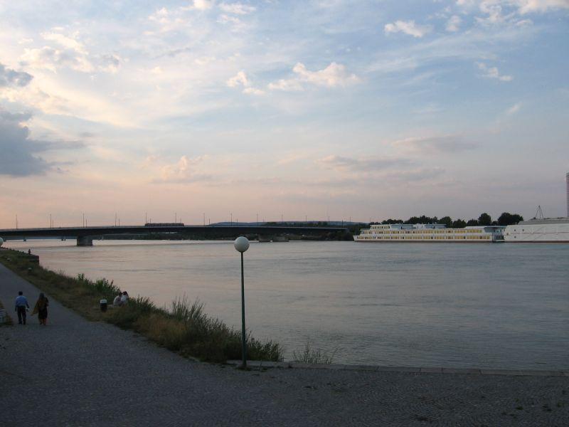 Rijeka Dunav Img_0211