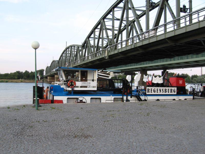 Rijeka Dunav Img_0212
