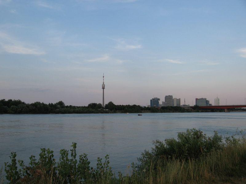 Rijeka Dunav Img_0213