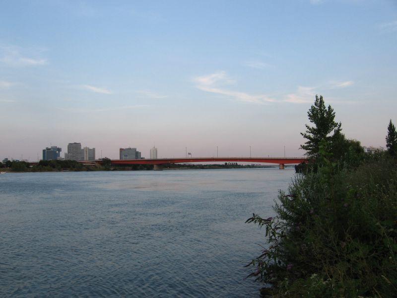 Rijeka Dunav Img_0214