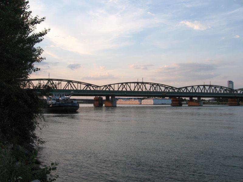 Rijeka Dunav Img_0215