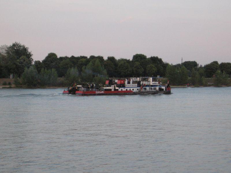 Rijeka Dunav Img_0217