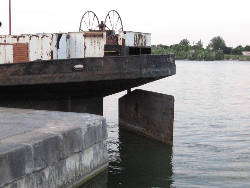 Rijeka Dunav Img_0218