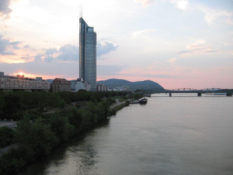 Rijeka Dunav Img_0220