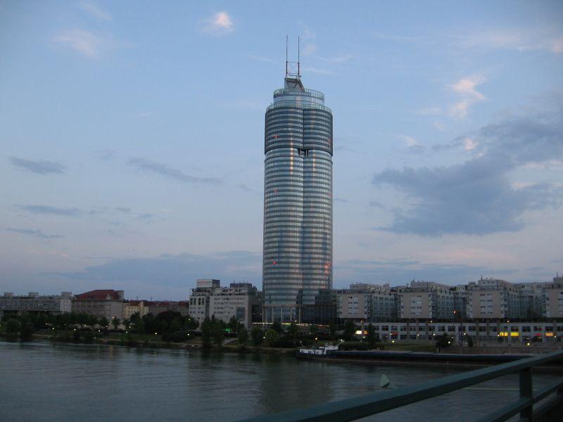 Rijeka Dunav Img_0221
