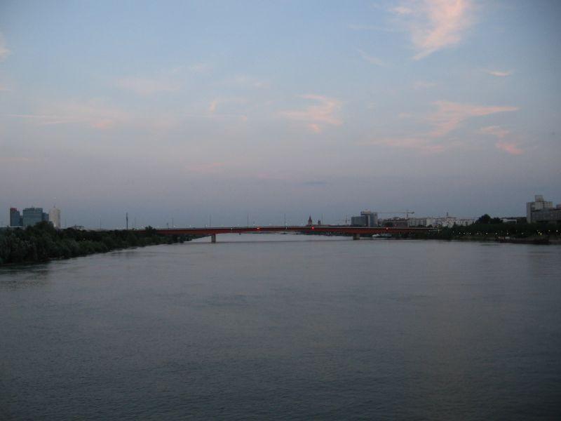 Rijeka Dunav Img_0222