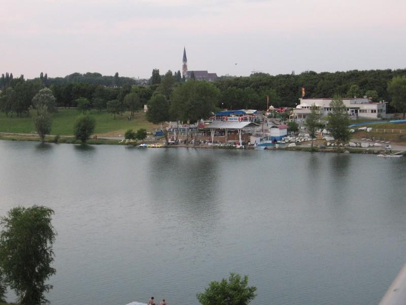 Rijeka Dunav Img_0223