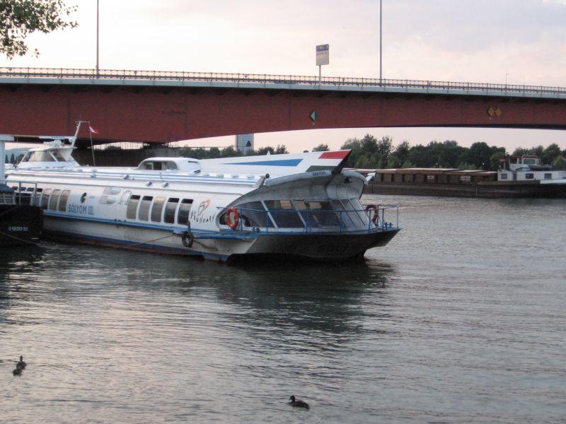 Rijeka Dunav Img_0224