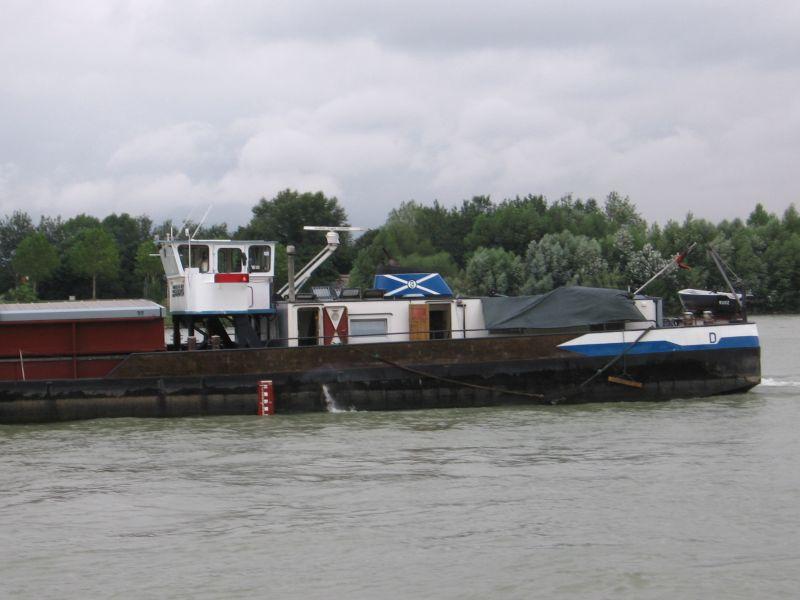 Rijeka Dunav Img_0510