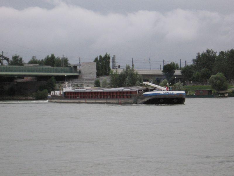 Rijeka Dunav Img_0511