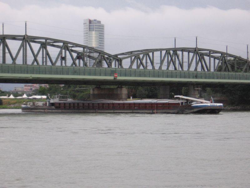 Rijeka Dunav Img_0512