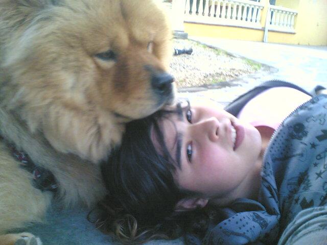 no soy nueva pero me presento Nako_y10