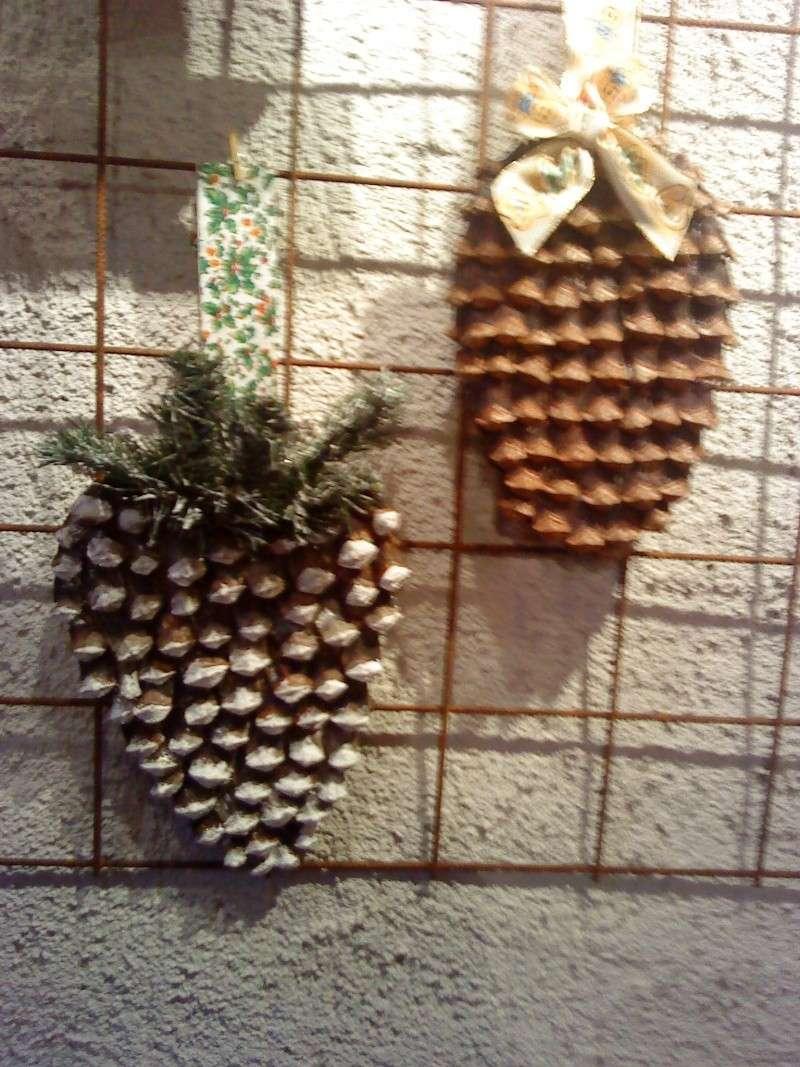 mes décorations en bois 01510