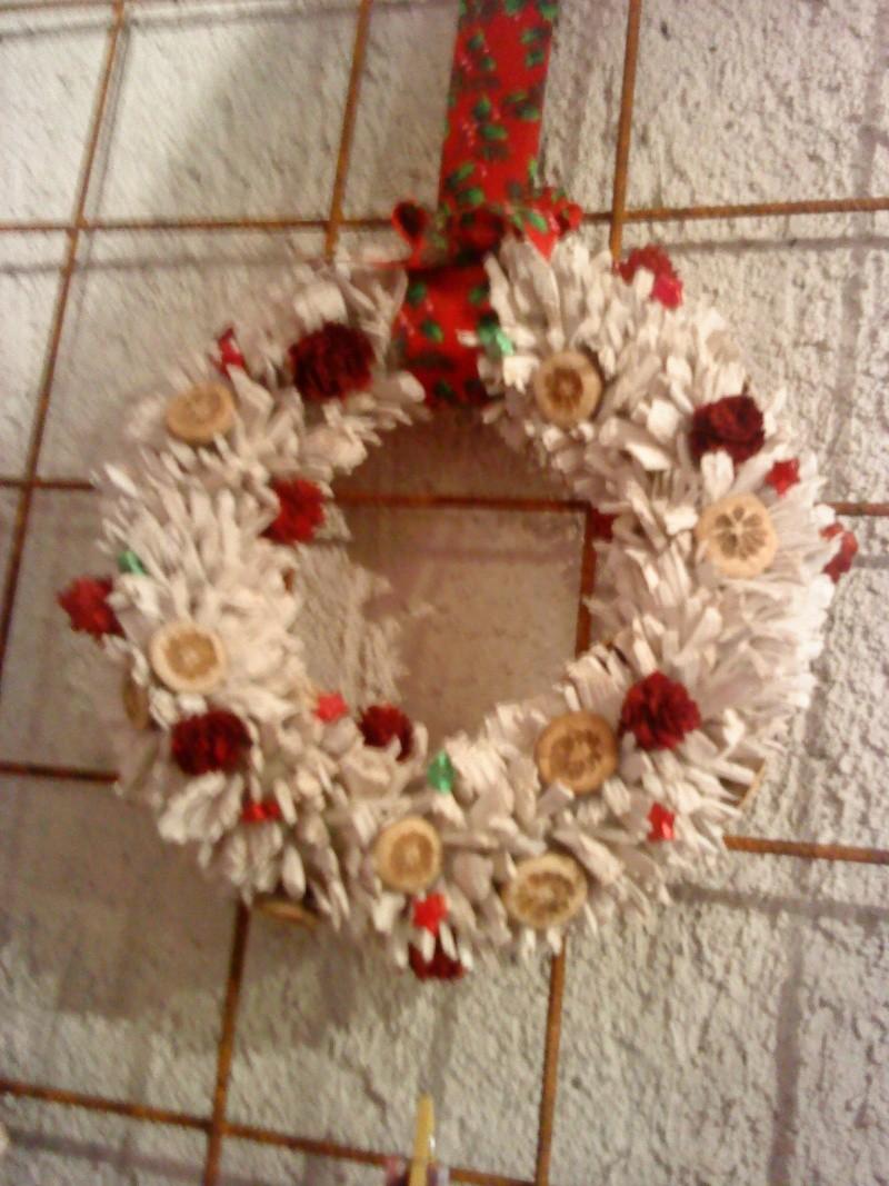mes décorations en bois 01610