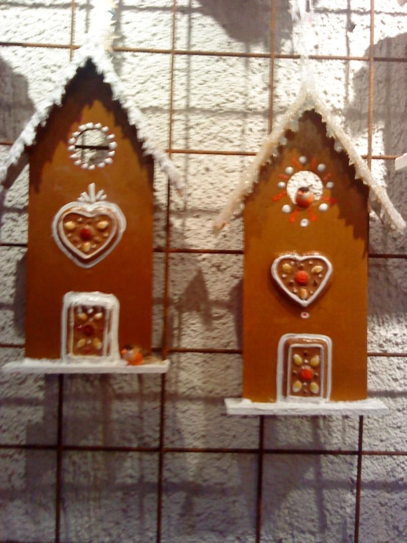 mes décorations en bois 01710