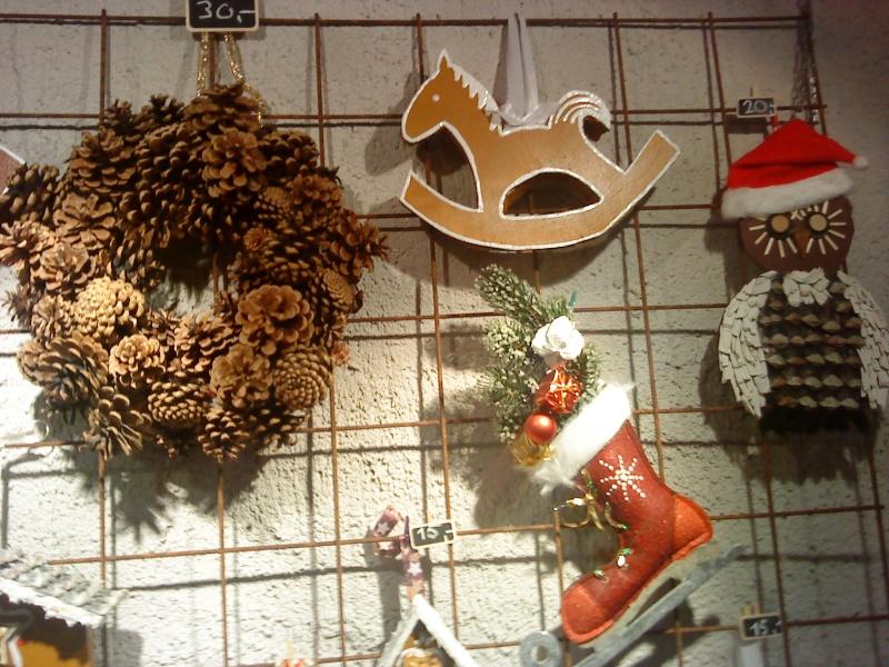 mes décorations en bois 01910