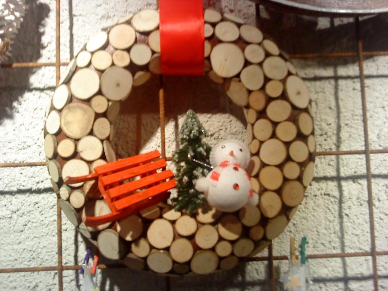 mes décorations en bois 02010