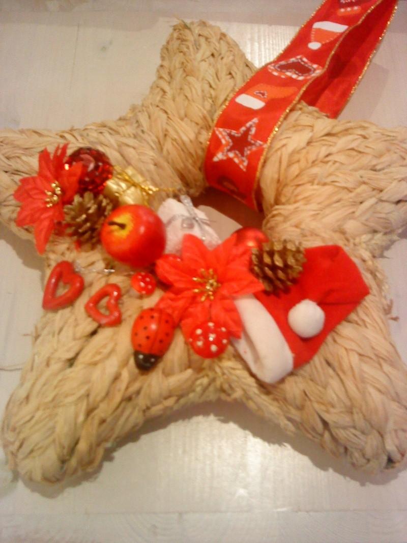 mes décorations en bois 02110