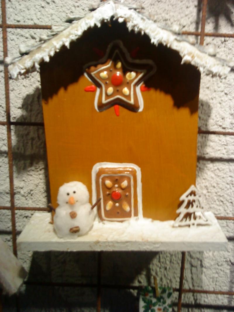 mes décorations en bois 02212
