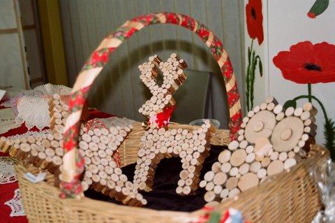 mes décorations en bois 07040011