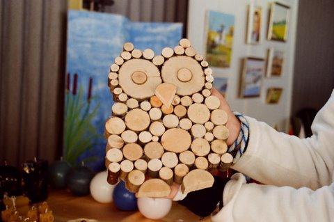 mes décorations en bois 07040012