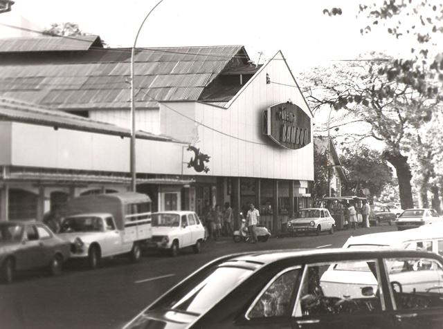 [Papeete] PAPEETE HIER ET AUJOURD'HUI - Page 5 Cinema10