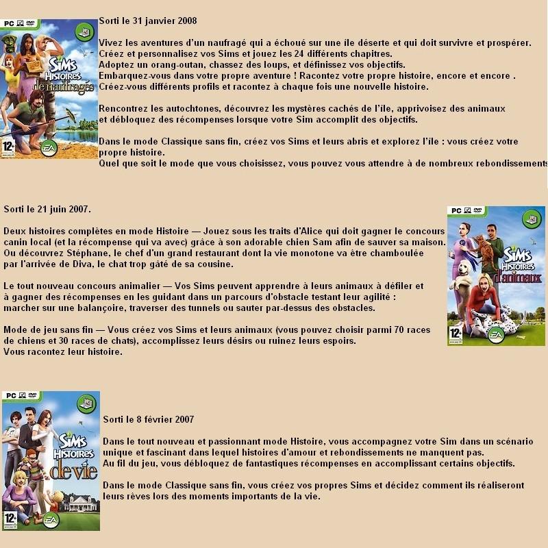 """Les Sims """"Histoires de ... """" Sims_h11"""