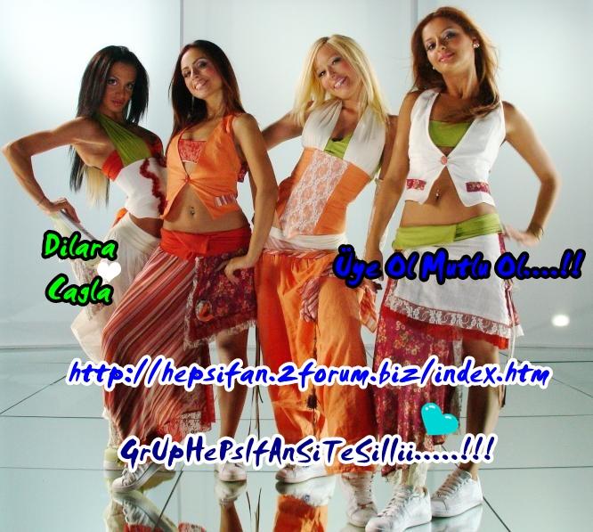 www.hepsifan.forumsmotion.com - Portail Vcc10